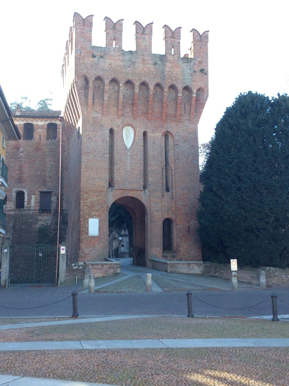 castello-san-colombano